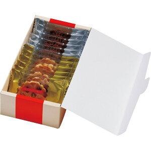 ★最大500円OFFクーポン配布中★ 神戸ライラック ワッフルクッキー 個包装 ギフト プチギフト 贈答品