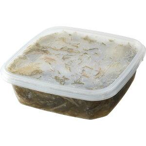 【冷凍】 数の子松前漬(1kg) 【メーカー直送】 お取り寄せグルメ