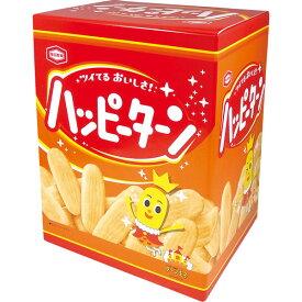 内祝い お返し 亀田製菓 ハッピーターン ビッグボックス 324g 贈答品 出産内祝い 結婚内祝い 快気祝い 法要 香典返し お供え