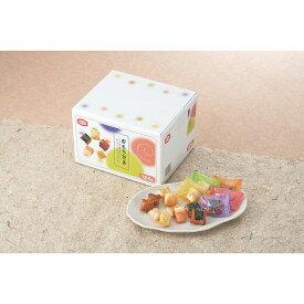 内祝い お返し 亀田製菓 おもちだま 贈答品 出産内祝い 結婚内祝い 快気祝い 法要 香典返し お供え