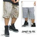 パケット ストリート ファッション レディース LOCOANGELES
