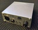 Umbrella Company BTL-900 スタジオリファレンス・ヘッドホンアンプ