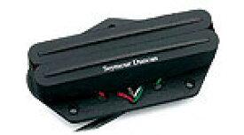 Seymour Duncan Hot Rail for Telecaster STHR-1b