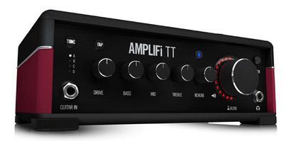 LINE6 / AMPLIFi TT