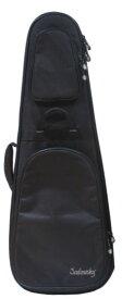 Sadowsky Porta Bag Plus (ギター用)