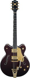 GRETSCH G6122T Players Edition Country Gentleman [グレッチ][エレキギター][国内正規品]