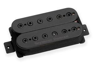 【新製品】Seymour Duncan Mark Holcomb OMEGA-6 Bridge 6弦ギターブリッジ用 [セイモアダンカン][ハムバッカー][ピックアップ][国内正規品]