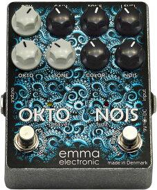 EMMA / Okto-NΦjs
