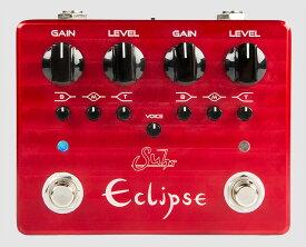 Suhr / Eclipse