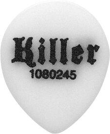 Killer サンドピック白 10枚セット