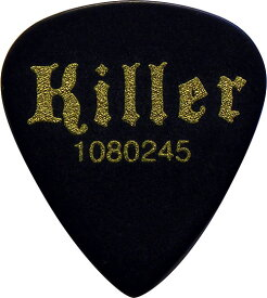 Killer サンドピック黒 10枚セット