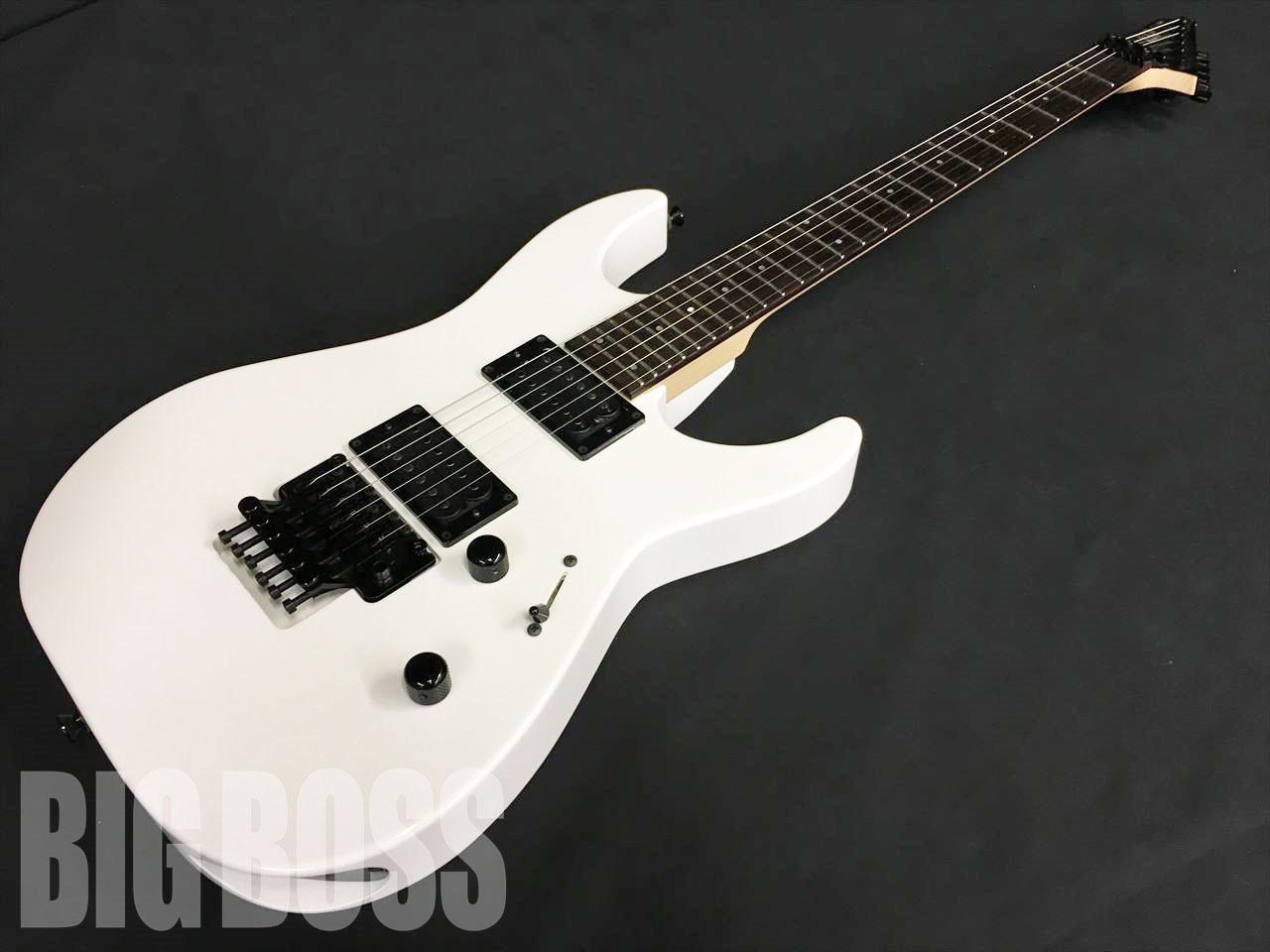 【即納可能】ESP M-II DX/R SW