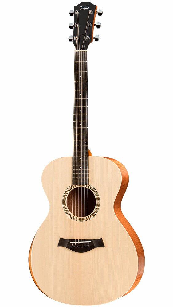 【エレアコギター】Taylor Academy A12e