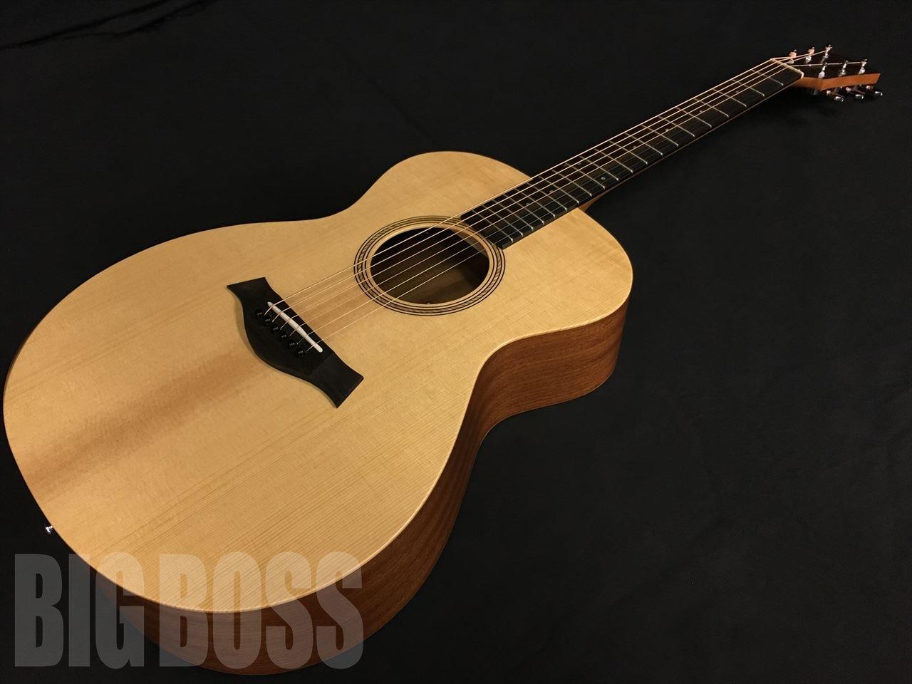 【即納可能】【エレアコギター】Taylor Academy A12e