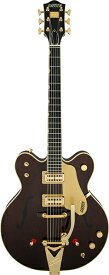 GRETSCH G6122T-62 VS Vintage Select Edition '62 Chet Atkins Country Gentleman