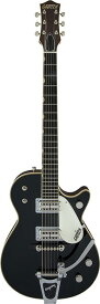 GRETSCH G6128T-59 Vintage Select '59 Duo Jet