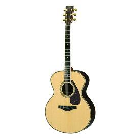 【受注生産】YAMAHA アコースティックギター LJ56 CUSTOM ARE / Natural