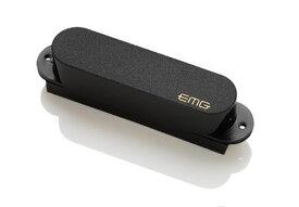 EMG SA(正規輸入品)