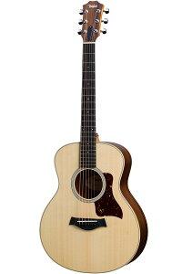 Taylor GS Mini Rosewood [アコースティックギター][アコギ][入門][初心者][ローズウッド][国内正規品][メンテナンス無料] [お取り寄せ]