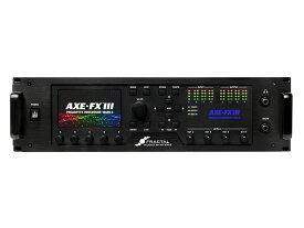 Fractal Audio Systems / Axe-Fx III MARK II