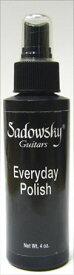 Sadowsky Everyday Polish