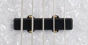 ESP Custom Lab Pickup tetsuya J5-69(Neck Pickup)