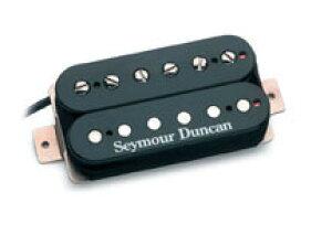 Seymour Duncan SH-PG1 Pearly Gates [セイモアダンカン][ハムバッカー][ピックアップ][国内正規品]