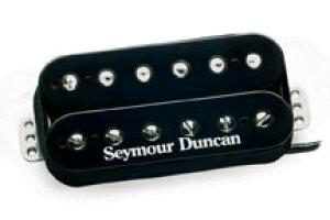 Seymour Duncan TB-6 Distortion [セイモアダンカン][ハムバッカー][ピックアップ][国内正規品]