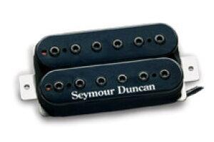 Seymour Duncan TB-10 Full Shred [セイモアダンカン][ハムバッカー][ピックアップ][国内正規品]