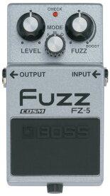 BOSS / FUZZ FZ-5