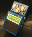 weed / BD-2 mod/Double SW