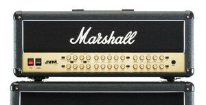 Marshall / JVM410H
