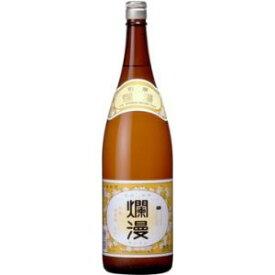 爛漫 普通酒 1800ml