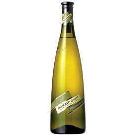 フォンタナフレッダ モスカート ダスティ 白 750ml【イタリアワイン】【家飲み】