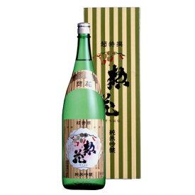 【日本酒 純米吟醸酒】日本盛 惣花(そうはな) 純米吟醸 1800ml
