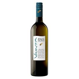 ビオンタ アルバリーニョ 白 750ml【スペインワイン】shibazaKi_VIO【家飲み】