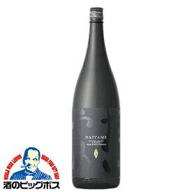 【芋焼酎】【いも焼酎】だいやめ DAIYAME 1800ml瓶 濱田酒造