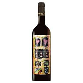 ワイン 赤ワイン 恋するという名のワイン ミッナモーロ 2013 750ml トスカーナ イタリアワイン