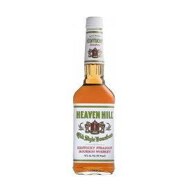 ヘブンヒル オールドスタイル 700ml【バーボン ウイスキー 洋酒】【家飲み】