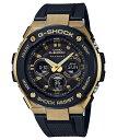 【正規品】 CASIO G-SHOCK カシオ Gショック 電波ソーラー メンズ腕時計 GST-W300G-1A9JF