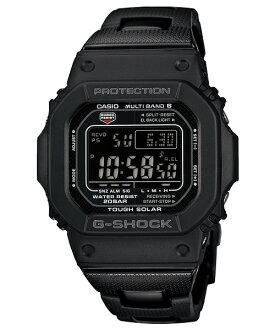 CASIO g-shock Casio G shock GW-M5610BC-1JF