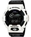 【正規品】CASIO G-SHOCK カシオ Gショック G-LIDE Gライド メンズ腕時計 GWX-8900B-7JF