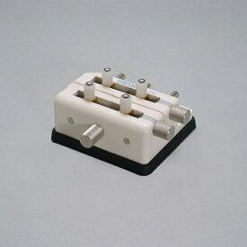 SEIKO セイコー マルチケースホルダー 腕時計ケース保持器 全形状対応型 S-212 C02022
