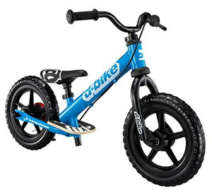D-Bike KIX AL ブルー