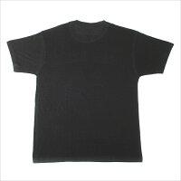DEADHEARTNYCデッドハートエヌワイシーTシャツCLASSICSクラシックT-SHIRTS(ブラック×ブルー)