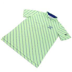 【Special Price】 カッター&バック CUTTER&BUCK メンズ−ポロシャツ CGMLJA15 LM00 グリーン系 golf-01 sp-01 メンズ