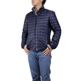 デュベティカ DUVETICA メンズジャケット#44 #46 #48 #50 CECROPE 32 U396000 1091 756 ASTRO ブルー系 men's メンズ OLS-4 新品 outer-01