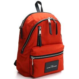 マーク・ジェイコブス MARC JACOBS THE ZIP BACKPACK ブランドバッグ パック H303M02PF21 809 POINCIAN bag-01 colo-01