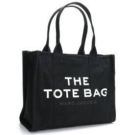 マーク ジェイコブス MARC JACOBS The Tote Bag トラベラートート トートバッグ M0016156 001 BLACK ブラック メンズ レディース ブランドバッグ