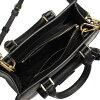 迈克 • 柯尔 (MICHAEL KORS) 30T6GBDT1L 黑色手提包袋黑色
